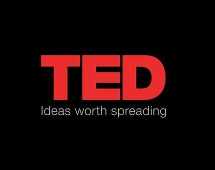 TED-Talk-logo