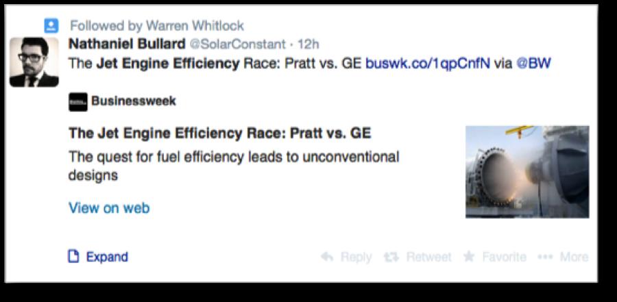Jet-Engine-tweet