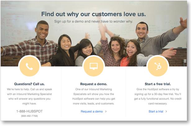 hubspot-customer-support