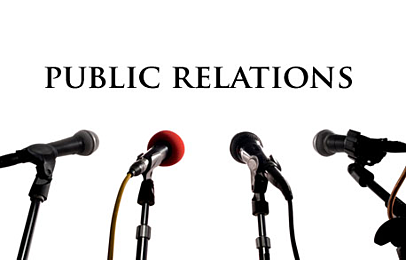 Weidert Group Public Relations for SEO Results