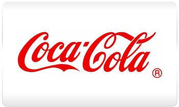 coca-cola embraces inbound marketing for new corporate website