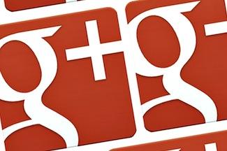 Google+_Social_Media_Marketing