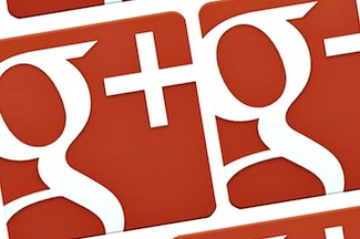 Google+_Social_Media_Marketing