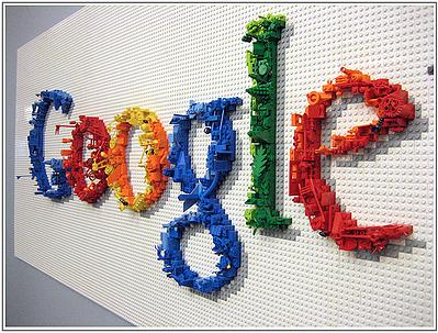 Google Search Algorithm Update 2012