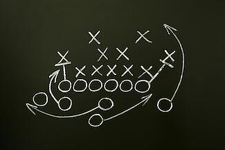 marketing-strategy-game-plan