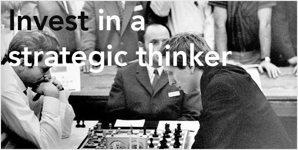 strategic-inbound-strategist