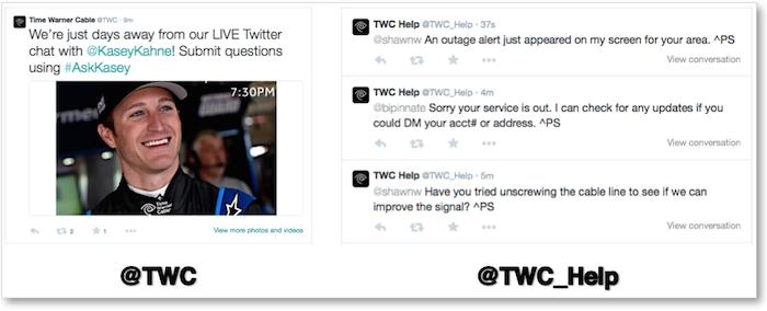 TWC_Twitter
