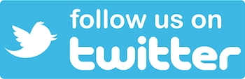 followusontwitterlogo-1