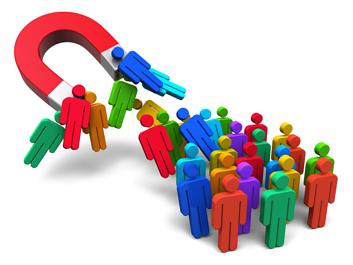 Inbound Marketing_7 Reasons your company should adopt it today