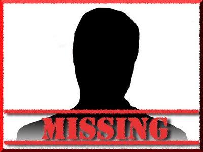 Social Media Marketing Missing Profile Information