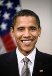President_Obama_LinkedIn_Social_Media