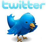 Social Media Inbound Marketing content