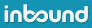 inbound.org inbound marketing content