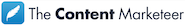 content marketeer content marketing site