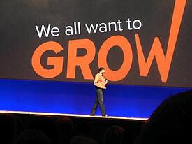 INBOUND-2014-growth-marketing