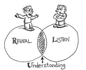 reveal-understanding-listen