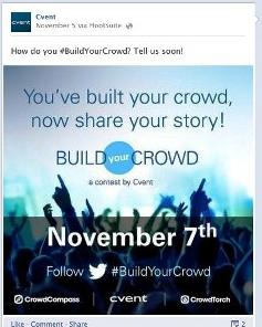 b2b-facebook-contest
