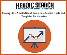 Proving-ROI-Heroic-Search