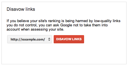 Google_Disavow_Link_Tool