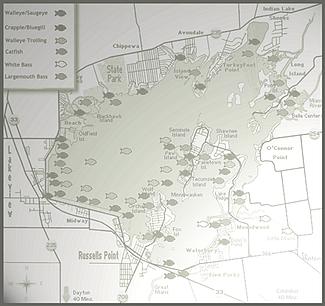 fishing-lead-segmentation-map