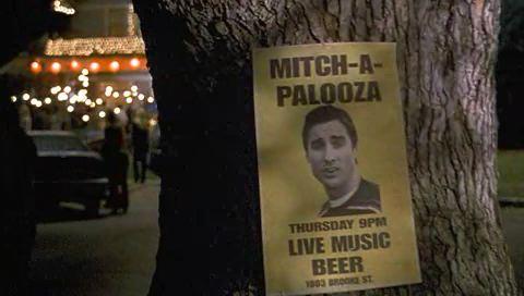 Mitch_a_palooza