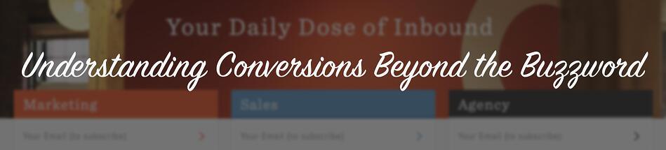 imageconversions