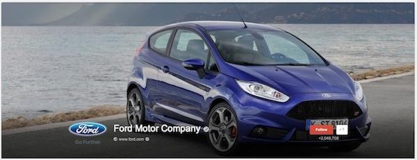 Ford_Motor_Company_Google+_Cover_Photo