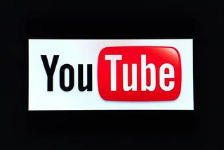 using-youtube-for-keyword-seo