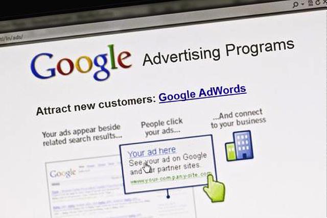 google-keyword-strategy