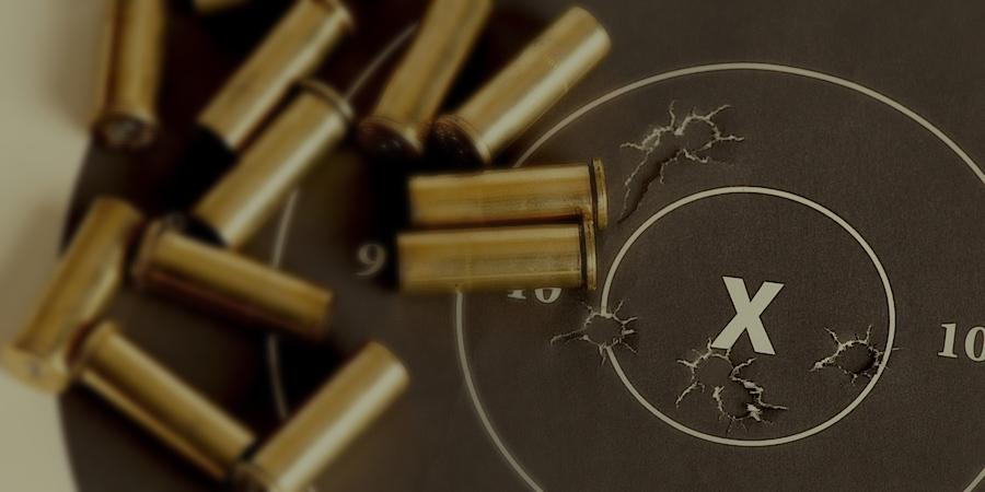 website-analytics-ammunition-bounce-rate