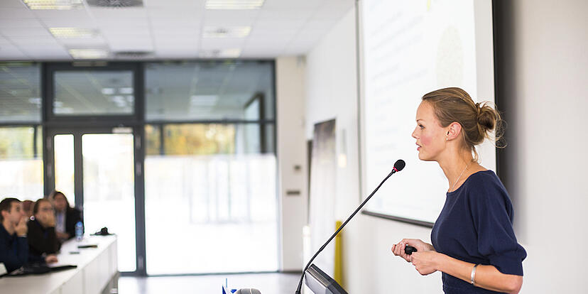 how to make a really good powerpoint presentation