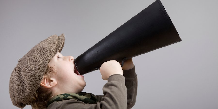 boy_with_megaphone