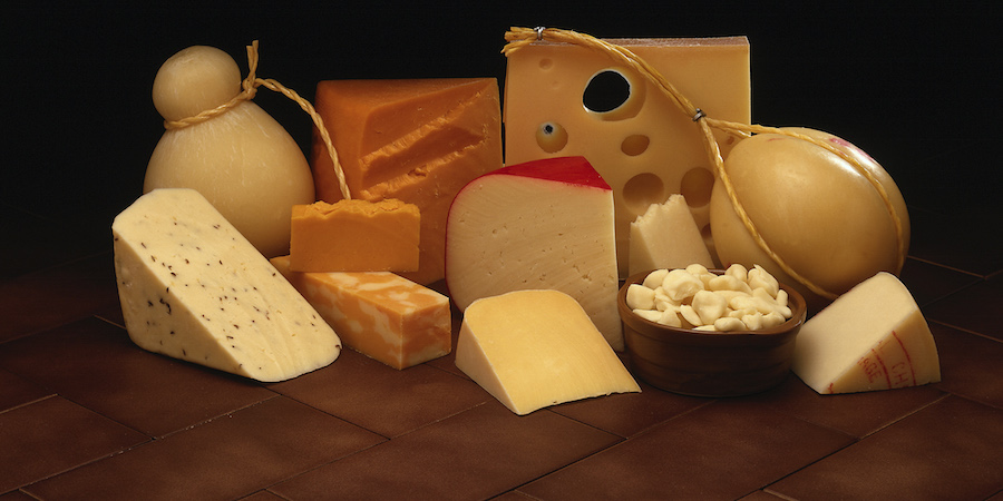 cheese_for_lead_generation