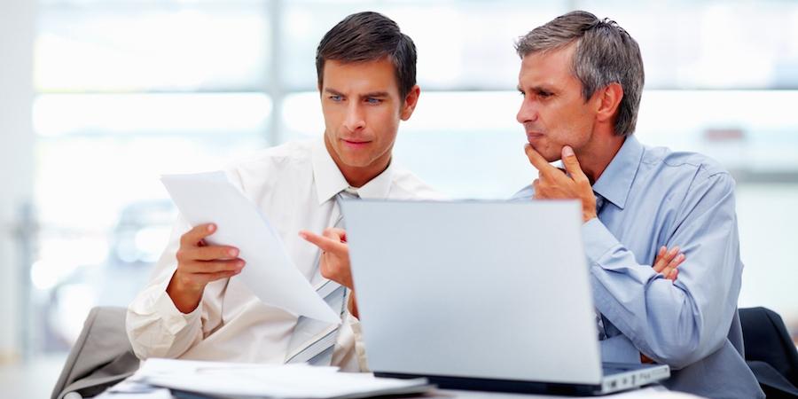 managing_sales_funnel