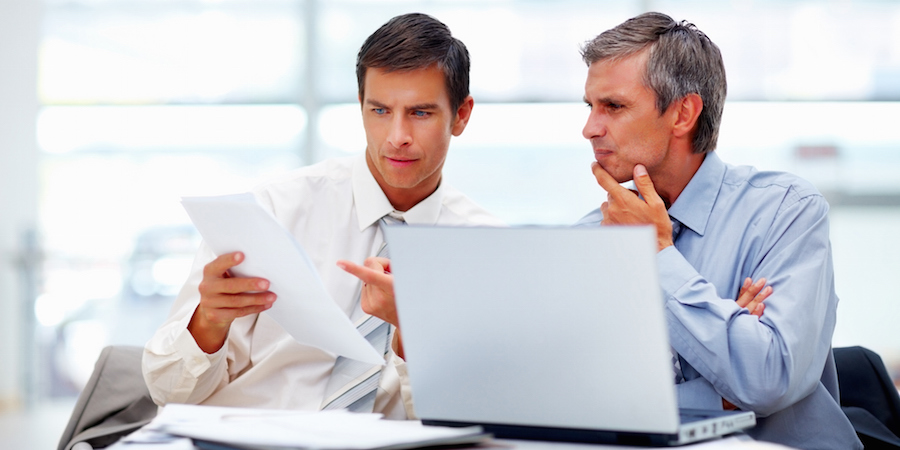 Managing Your Inbound Marketing Sales Funnel