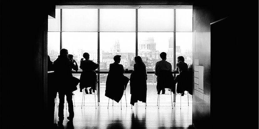 Using_LinkedIn_Groups_Marketing
