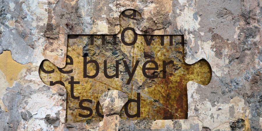 buyer-journey-keyword-writing-blogs