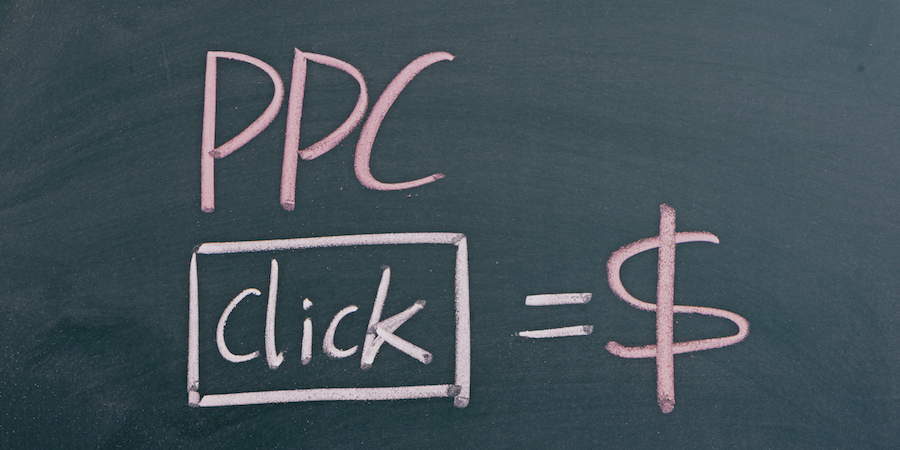 PPC-value-for-inbound-marketing
