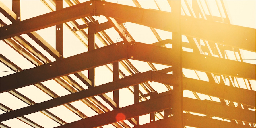 ceiling_architecture