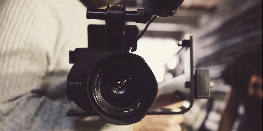 b2b_video_marketing