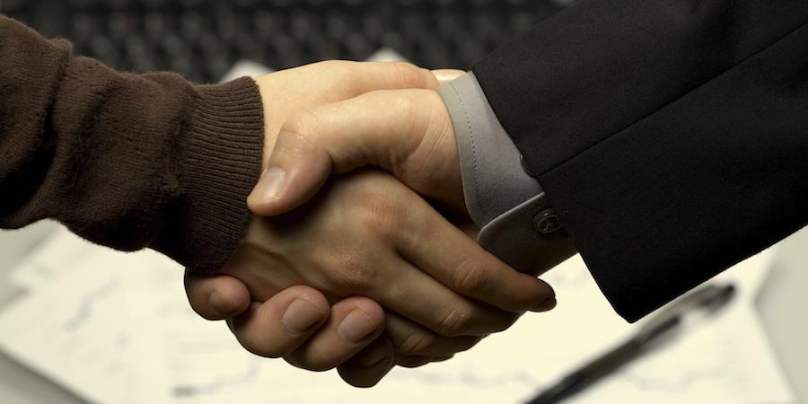 7 Components Of A B2b Sales Marketing Service Level Agreement Sla
