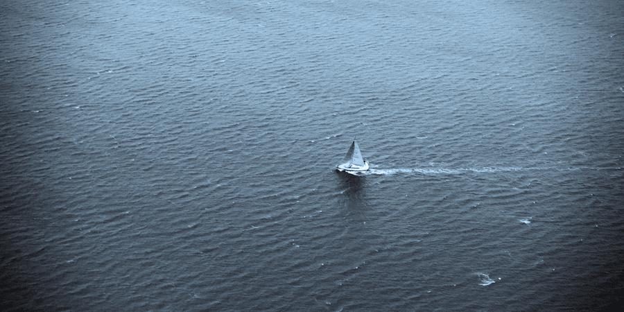 buyers-journey-a-long-boat-ride
