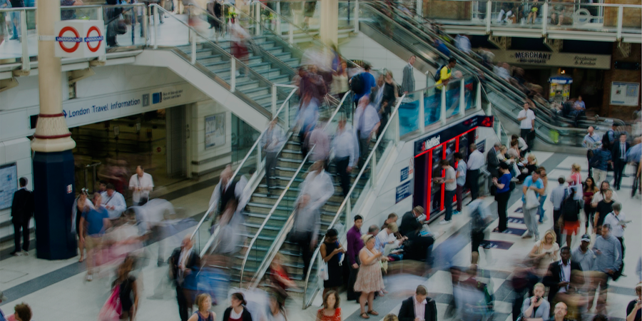 crm-crowds-of-sales-opportunities