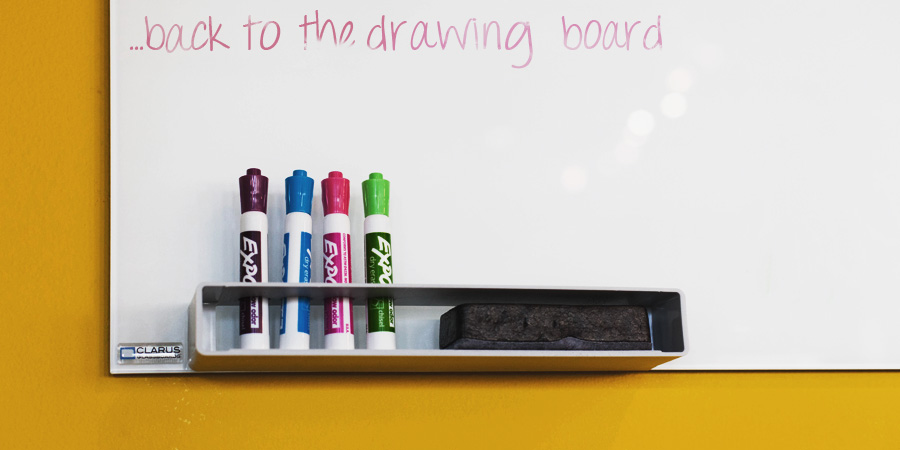 drawing-board-advanced-content