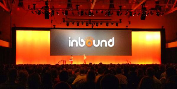INBOUND-2013-Conference