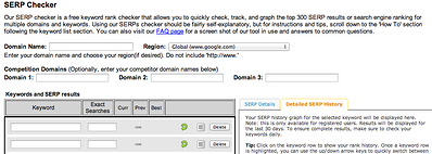SERP-checker-screenshot