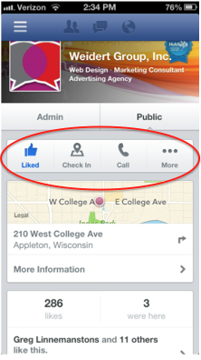 Facebook_Mobile_Design