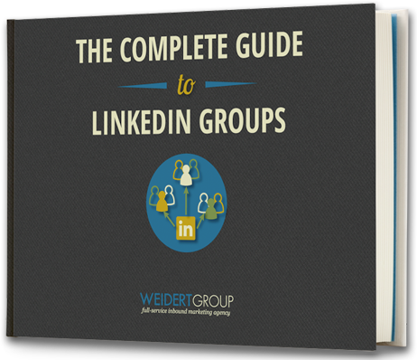 The Complete Guide to Linkedin Groups
