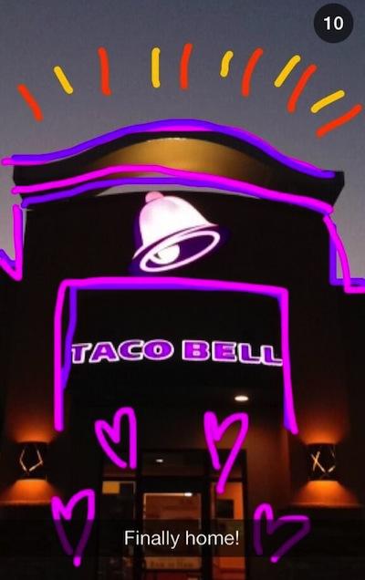 Taco-Bell-snap