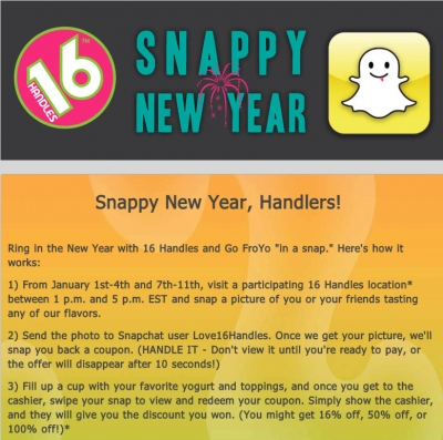 snappy-new-year-facebook-grab-2